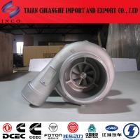 Wholesale Cummins NT855 Turbocharger 3522867,CUMMINS ENGINE PARTS from china suppliers