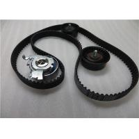 Wholesale Car Engine System Timing Belt Kits OE 93745368 For Chevrolet Optra Corsa from china suppliers