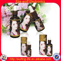 Quality whitening essence Scar repair essential oil,regulate the menstrual cycle manufacture&factory for sale