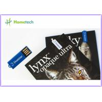 Wholesale Metal Mini USB Memory from china suppliers
