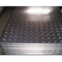Wholesale 1050 aluminum diamond plate-the best 1050 aluminum diamond plate manufacture from china suppliers