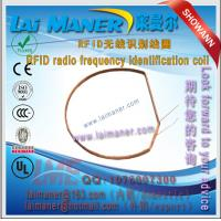 Wholesale RFID antenna coil from china suppliers
