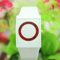 Wholesale Touch Screen LED Multifunctional Digital Watch with Flashlight Unisex Wrist from china suppliers