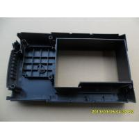 Professional Design Injection Molding Part , Prototype Plastic Parts High Precision