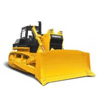 Wholesale Hydraulic Drive System Shantui Bulldozer SD32 Hydraulic Control Technology from china suppliers