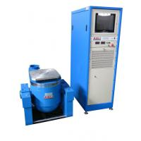 Wholesale Electromagnetic High Frequency Vibration Test equipment 1000N~200KN from china suppliers