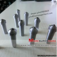 Wholesale Diamond Dressing Points,diamond dresser for grinding wheel from china suppliers