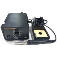 Wholesale Temperature Controlled Soldering Station from china suppliers