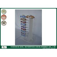 Wholesale Shops Table Acrylic Sunglasses Display Rack Stands For Promotion from china suppliers