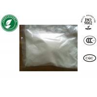 Wholesale Ethisterone Progestogen Raw Steroid Powder Female Without Side Effects CAS 434-03-7 from china suppliers