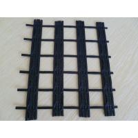 Wholesale Ployester Geogrid Warp Knitting from china suppliers