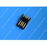 Wholesale 2.54 mm IDC Wire to Board PCB Cable Connectors Low Profile Black 250V from china suppliers