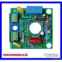 Buy cheap Oem And Odm Assembly For Multilayer Printed Circuit Board(pcb) from wholesalers