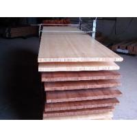Buy cheap Countertop Bamboo from wholesalers