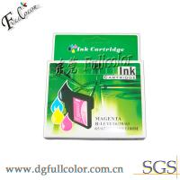 Wholesale Factory Directly Sale Price Cartridge for Brother  MFC6490CW printer from china suppliers
