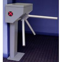 Wholesale Round head angle tripod turnstile from china suppliers