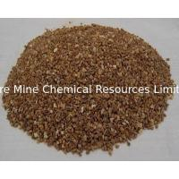 Wholesale Fireproof brick grade dead burned magnesite granule/Dead Burned Magnesite for making magnesia monolithic refractories from china suppliers