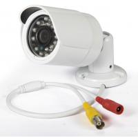 Wholesale 1.3MP 1000TVL HD CVI Camera Security  With 3D Noise Reduction from china suppliers
