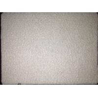 Wholesale High quality Felts for Paper Mill from china suppliers