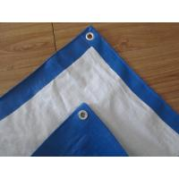 Wholesale Heat resistant plastic sheet tarpaulin,waterproof polythene tarpaulin sheet from china suppliers
