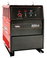 Wholesale MIG/MAG LINCOLN WELDING MACHINE from china suppliers
