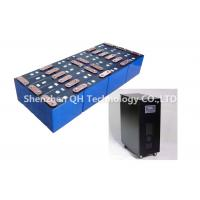 Wholesale 2000 Times Cycle Led Light Rechargeable Battery 12V 80Amp Generators Industrial from china suppliers