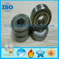 Buy cheap INCH RMS series RMS4 RMS4 ZZ RMS4 2RS deep groove ball bearing,InchDeepGrooveBallBearings from wholesalers