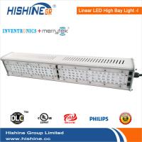 Wholesale Philips Innovative Linear Led Light 100w Led Linear High Bay Lighting from china suppliers
