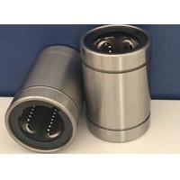 Wholesale Low noise SER-GD15WA Linear Guide Bearings for hot rolling mill from china suppliers