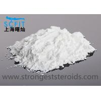 Wholesale 99% High Purity Raw Powder Orlistat Fat Burning Hormones CAS 96829-58-2 For Weight Loss from china suppliers