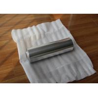 Wholesale 300mm x 300m Standard Aluminum Foil / Catering Aluminium Foil Lock In Moisture from china suppliers