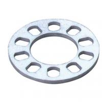 Wholesale wheel spacer 5 lug 100-120mm 605 from china suppliers