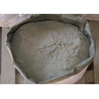 Wholesale Natural Stone Interior Stucco Paint Textures For Interior Walls / Exterior Wall Coating from china suppliers