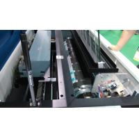 Quality Amsky CTP plate making machine Computer to Plate Prepress Printing Equipment for sale