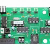 Wholesale PCB, Design for World Market, with 1.6mm Thickness from china suppliers
