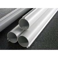 Wholesale Green Environment  Suspended Aluminum alloy sound baffles ceiling For Market from china suppliers