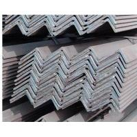 Wholesale 5800 MM ~ 12000 MM Length Metal l Shaped Bar , Aluminium Angle Bar from china suppliers