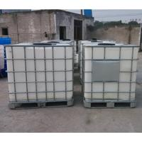 Wholesale Treering IBC plastic water tanks made from China from china suppliers