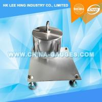 Wholesale Test Tool 250N with Circular Plan Surface Dia 30mm from china suppliers