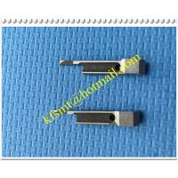 Wholesale Cutter N210056708AA Outside Blade AI Spare Parts For RHS2B Auto Machine from china suppliers