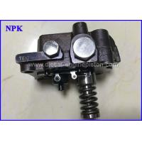 Wholesale 129935-51741 Suit For The Diesel Yanmar Engine Parts Rotor Head 4TNE94 from china suppliers
