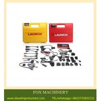 Wholesale Original Launch X431 DIAGUN 3 reseller price from china suppliers