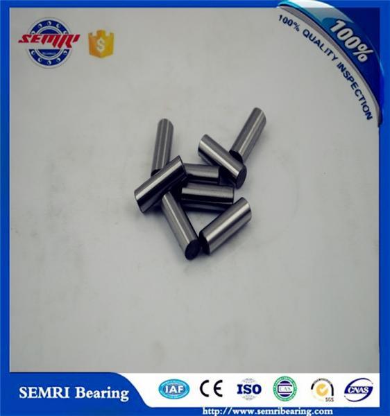 K26*36*12 Needle Roller Bearing