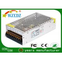Wholesale Protection Over Load LED Switching Power Supply 12V  20A  For LED Lighting and Strip 240W from china suppliers