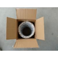 Wholesale Flexible Aluminum Air ducting hose for HVAC/Ventilation system from china suppliers
