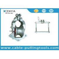 Wholesale SH10TY Universal Block Power Roller Stringing Equipment For Overhead Power Lines from china suppliers