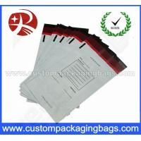 Wholesale STEB Security Custom Packaging Bags Coin Bag For Bank Safety from china suppliers