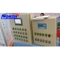 Wholesale poultry house environment control system of cooling pad from china suppliers