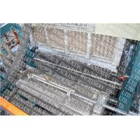 Buy cheap Full Auto 3000pcs/h mental dryer Rotary type Egg Tray Forming Machine from wholesalers