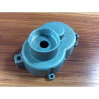 Wholesale Aluminium Die Casting components , High Precision Gearbox Component Plating painting from china suppliers